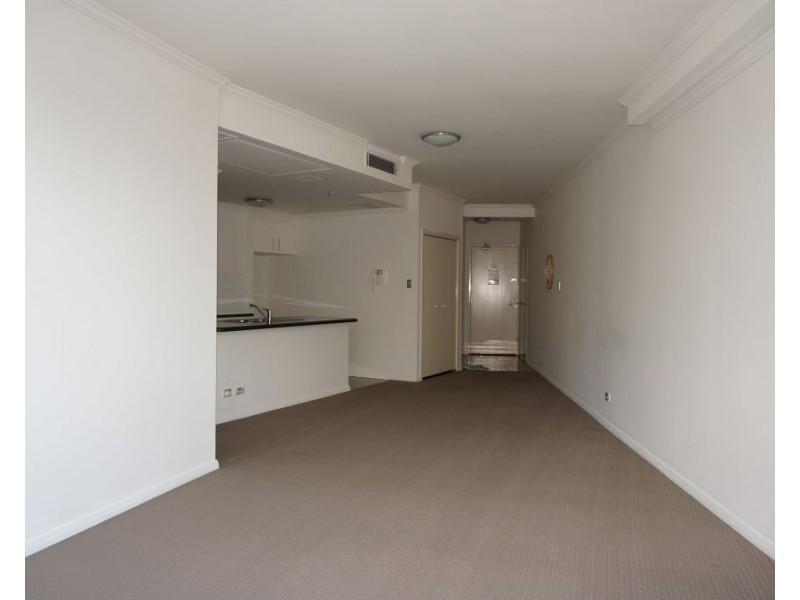 214/298 Sussex Street, Sydney NSW 2000