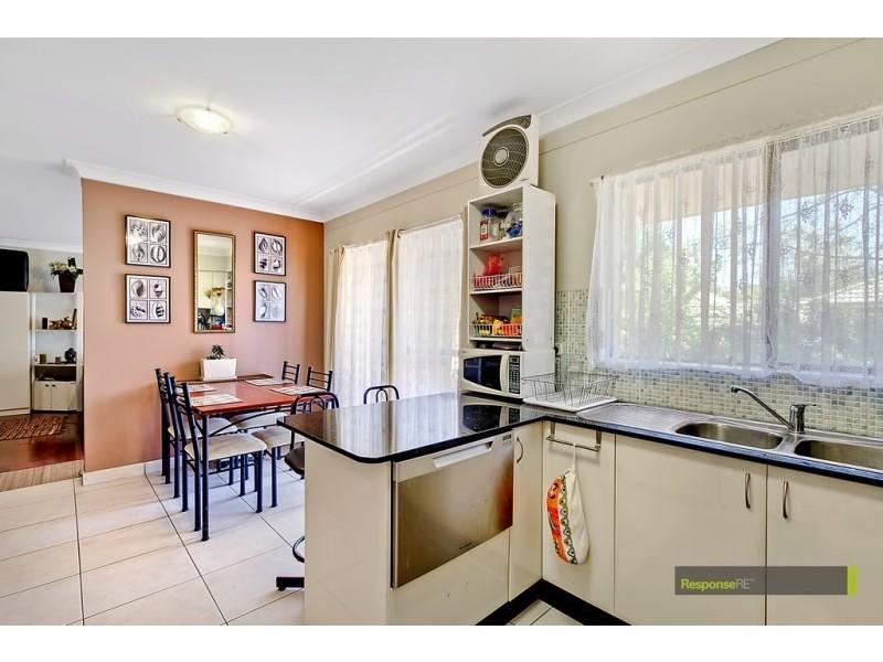 Unit 19/18 Campbell Street, Northmead NSW 2152