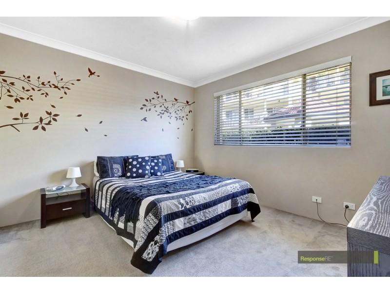 9/9-11 Hill Street, Baulkham Hills NSW 2153