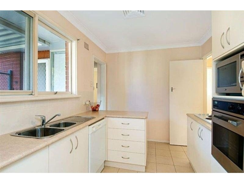 27 Kentwell Street, Baulkham Hills NSW 2153