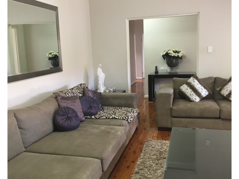 397 Windsor Road Road, Baulkham Hills NSW 2153