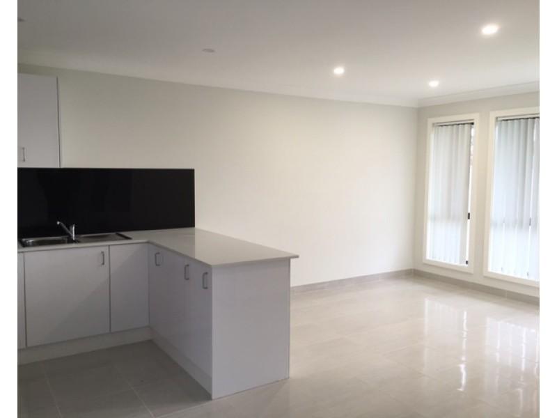 12A Disraeli Road, Winston Hills NSW 2153