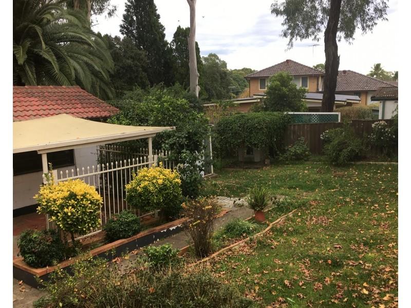 71 Seven Hills Road, Baulkham Hills NSW 2153