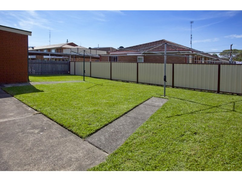 3/3 St Lukes Avenue, Brownsville NSW 2530