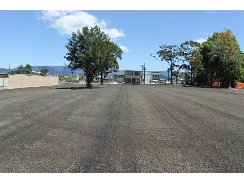 32 Rivulet Circuit, Albion Park Rail NSW 2527