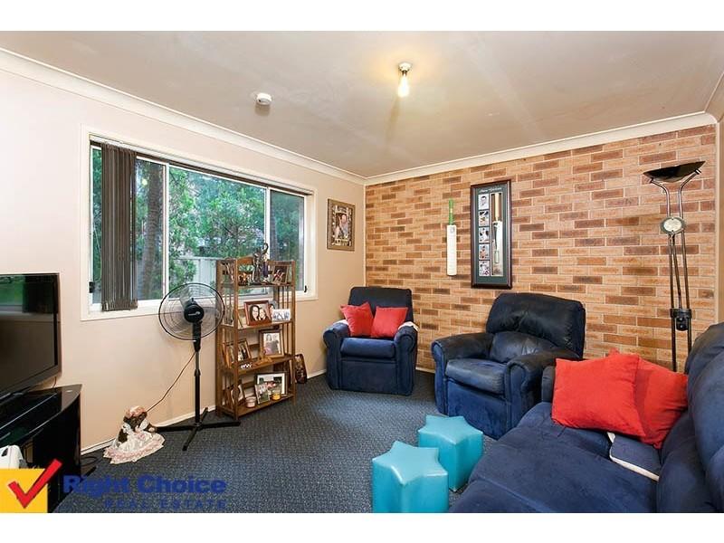 Albion Park Rail NSW 2527