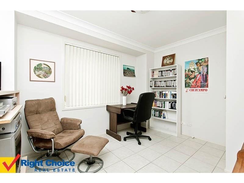 Albion Park NSW 2527