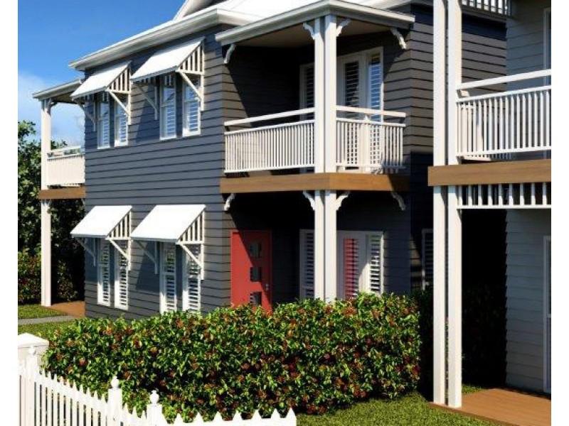 Lot 2/374 Balmoral Street, Tullimbar NSW 2527
