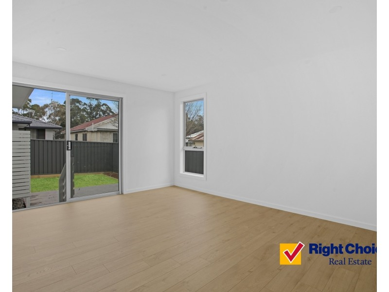 2/309 Princes Highway, Albion Park Rail NSW 2527