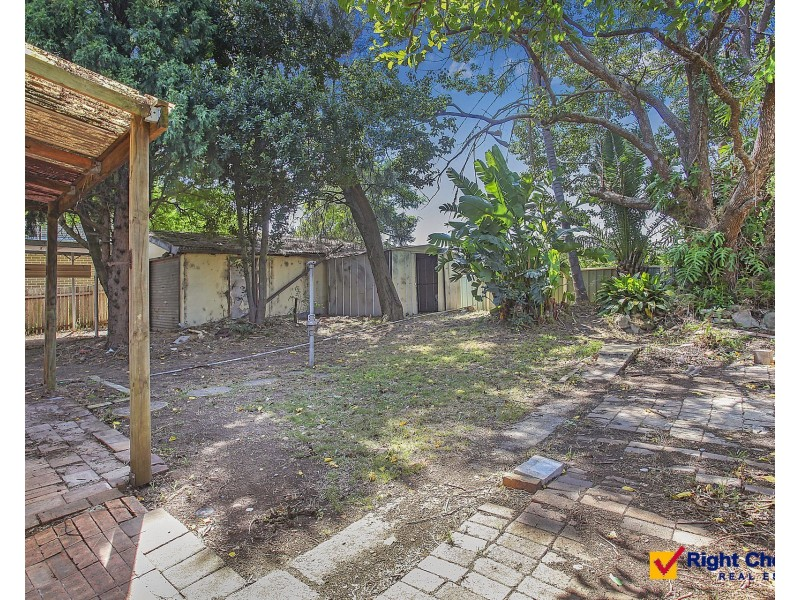 83 Poplar Avenue, Albion Park Rail NSW 2527