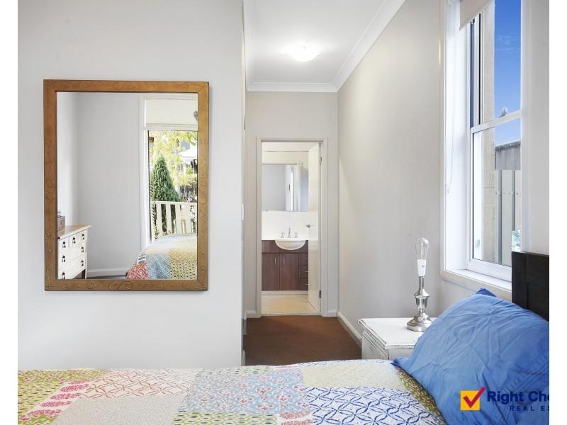 23 Broughton Avenue, Tullimbar NSW 2527