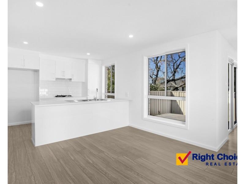 8/37 O'Reilly Street, Warilla NSW 2528