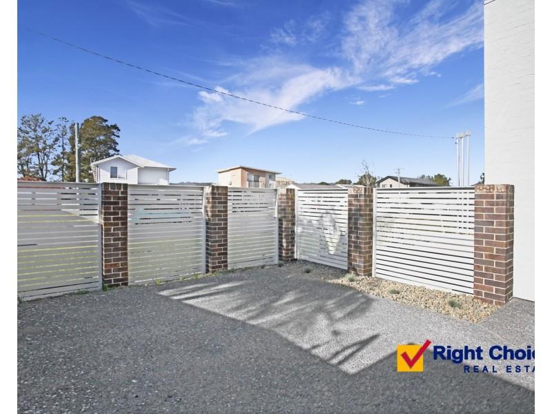 15 Werrang Street, Albion Park Rail NSW 2527