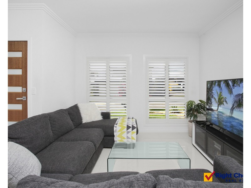 4a Blair Road, Flinders NSW 2529