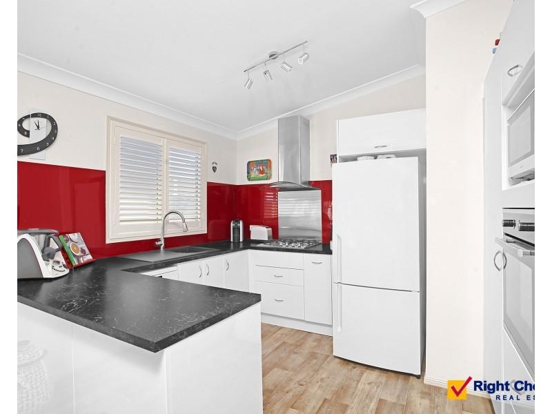 11 Second Avenue North, 120 Osborne Parade, Warilla NSW 2528