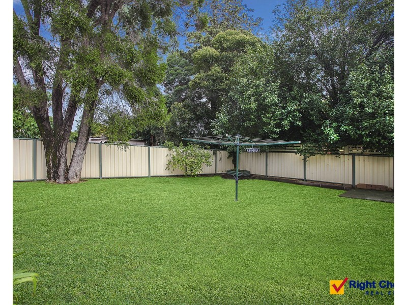 10 Figtree Street, Albion Park Rail NSW 2527