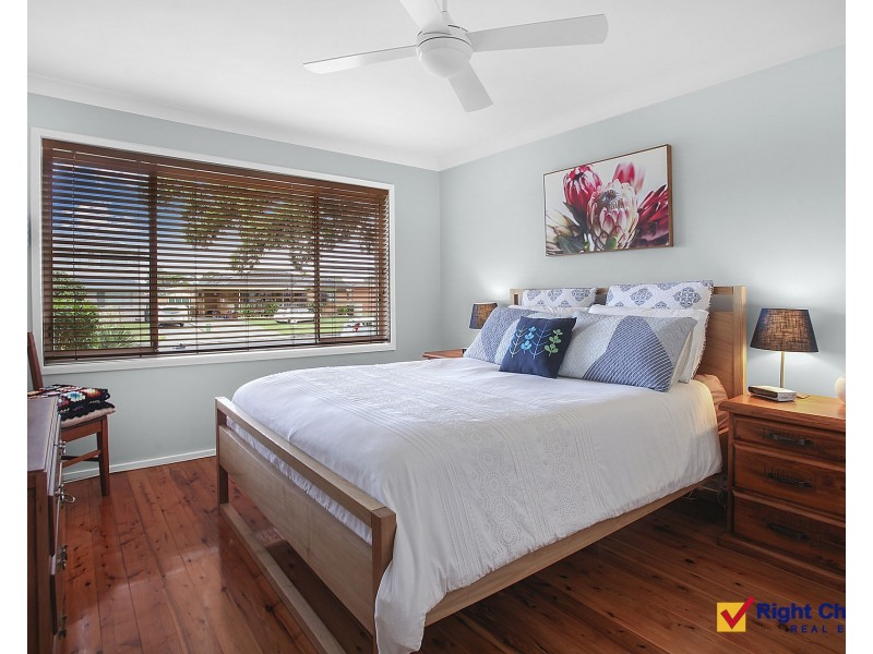 26 Laurel Street, Albion Park Rail NSW 2527
