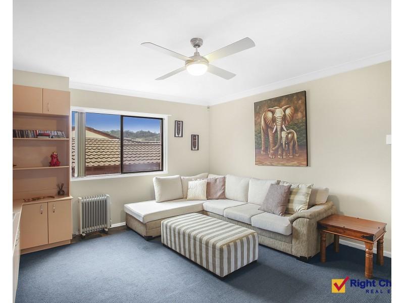 16 Hayes Avenue, Mount Warrigal NSW 2528