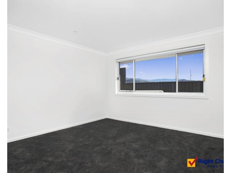52 Gugara Street, Calderwood NSW 2527