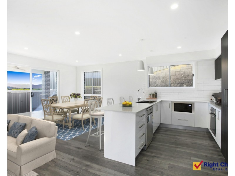 76 Gugara Street, Calderwood NSW 2527