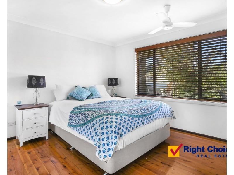 184 North Kiama Drive, Kiama Downs NSW 2533