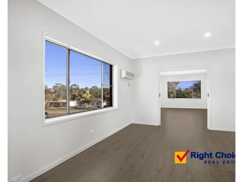 129 Lake Entrance Road, Barrack Heights NSW 2528