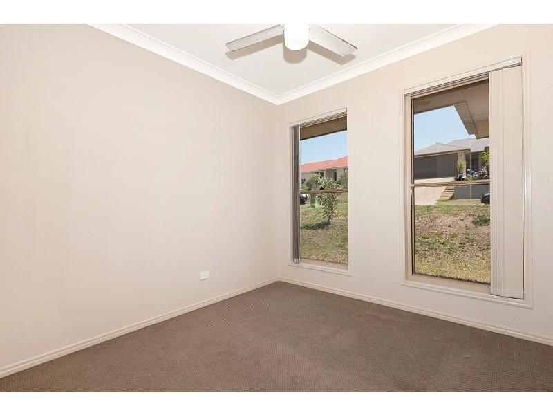 29 Eric Drive, Blackstone QLD 4304