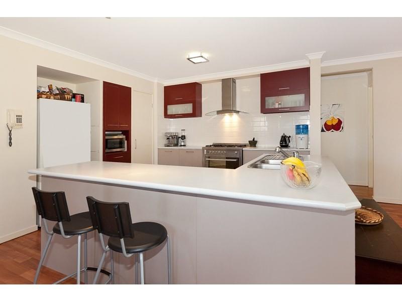 47 Turrbal Street, Bellbowrie QLD 4070