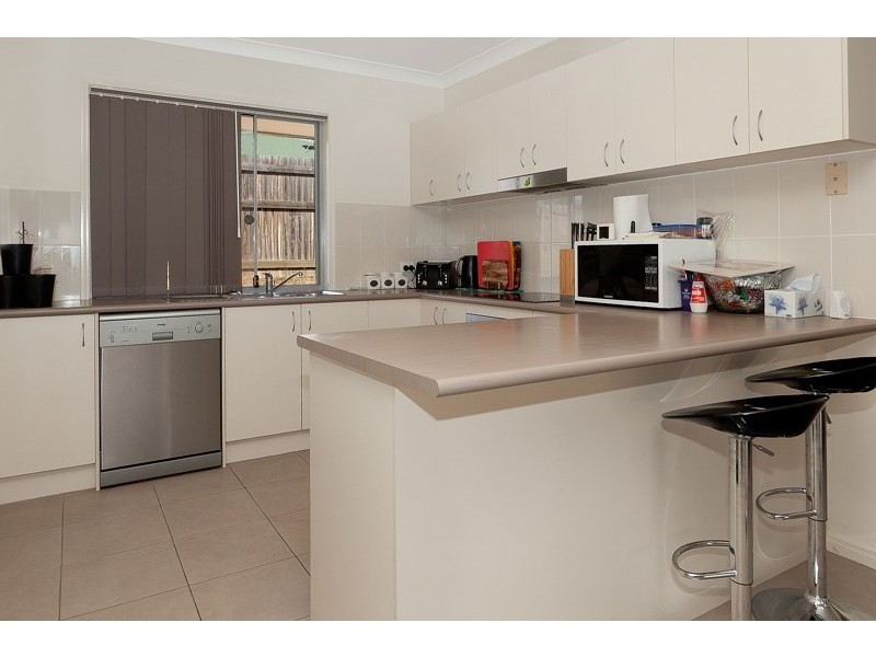 85 High Street, Blackstone QLD 4304