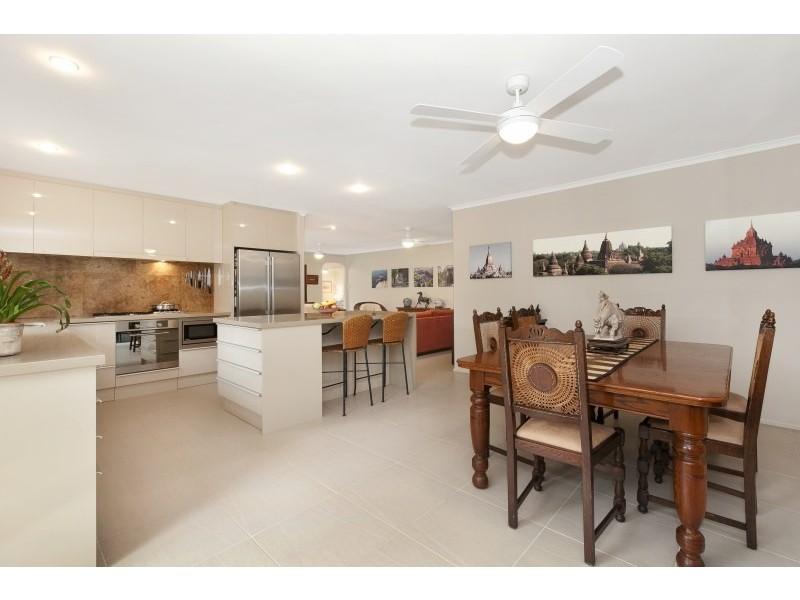 235 Kangaroo Gully Road, Bellbowrie QLD 4070