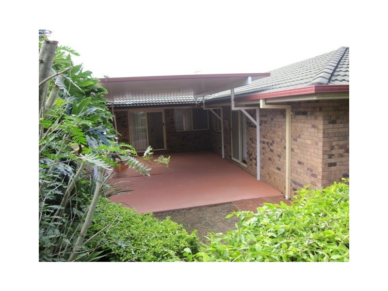 3349 Moggill Road, Bellbowrie QLD 4070