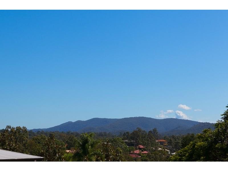 20 Ironbark Place, Bellbowrie QLD 4070