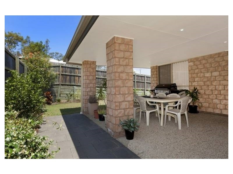 25 Yaggera Place, Bellbowrie QLD 4070