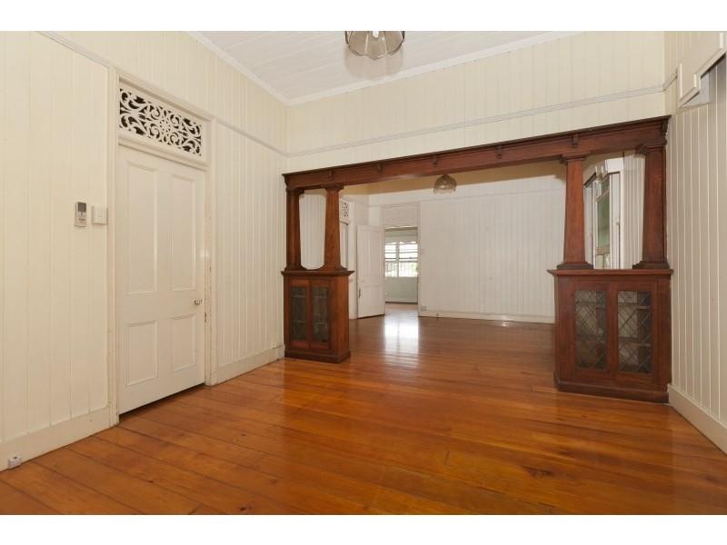 12 Norman Street, East Brisbane QLD 4169