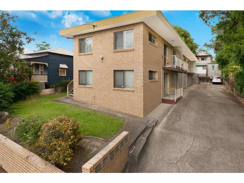 4/53 Prince Street, Annerley QLD 4103