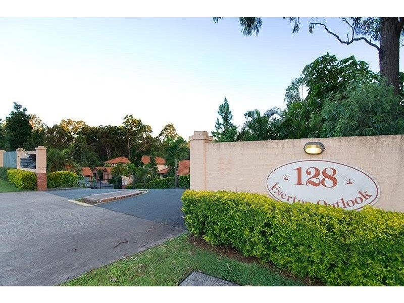 6/128 Queens Road, Everton Park QLD 4053