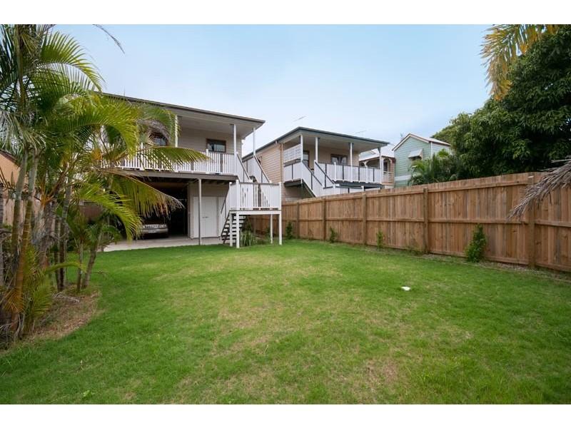 64A Blinzinger Road, Banyo QLD 4014