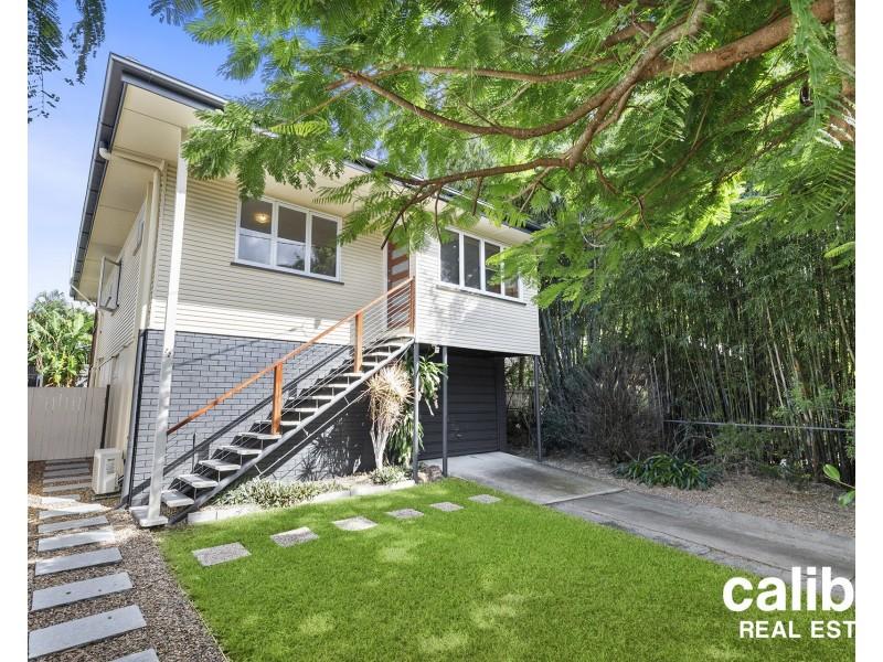 72 Ramsay Street, Kedron QLD 4031