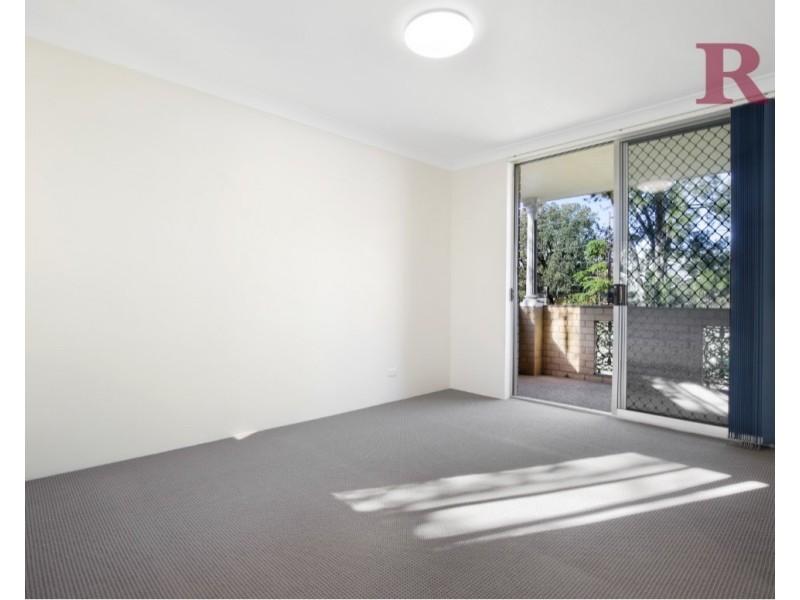 8/31 Banksia Road, Caringbah NSW 2229