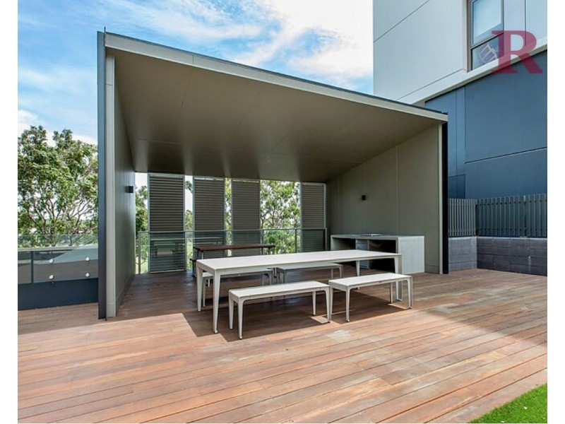 705/3 Foreshore Boulevard, Woolooware NSW 2230