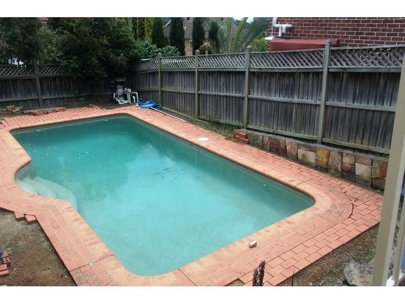 Acacia Gardens NSW 2763