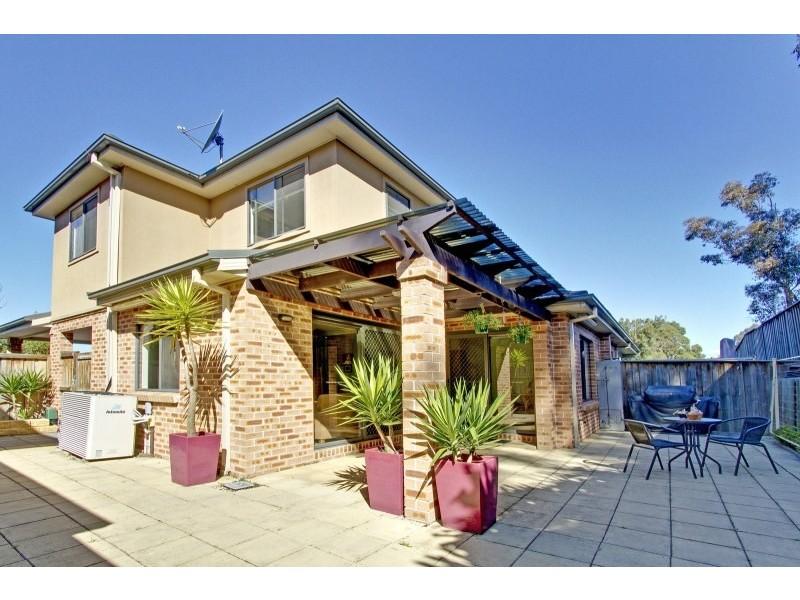 2/6 Montel Place, Acacia Gardens NSW 2763