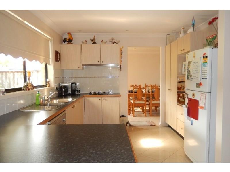 22 Hibiscus Street, Acacia Gardens NSW 2763