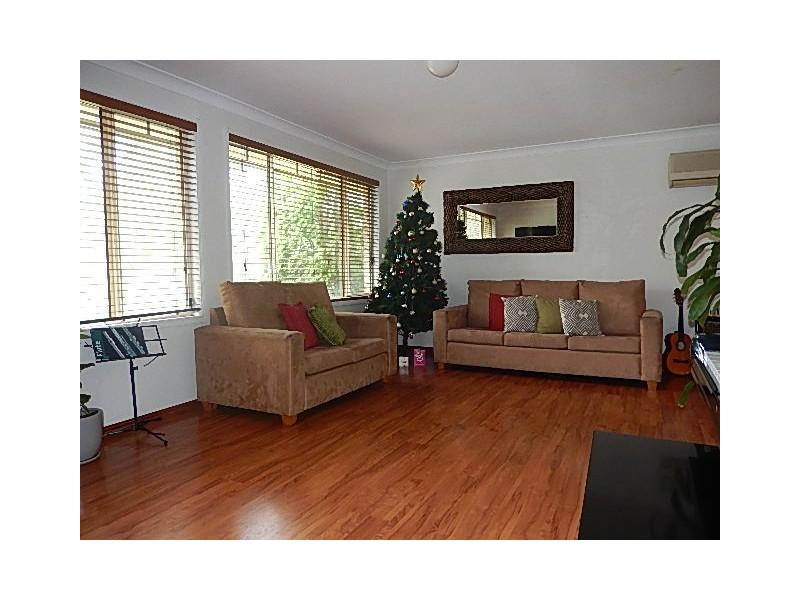 24 Trevor Toms Drive, Acacia Gardens NSW 2763