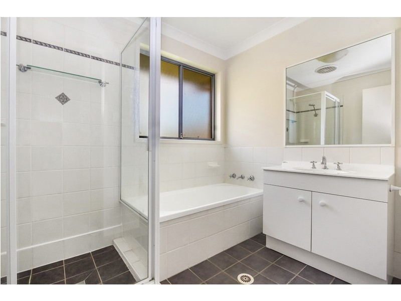 4 Dienelt Close, Glenwood NSW 2768