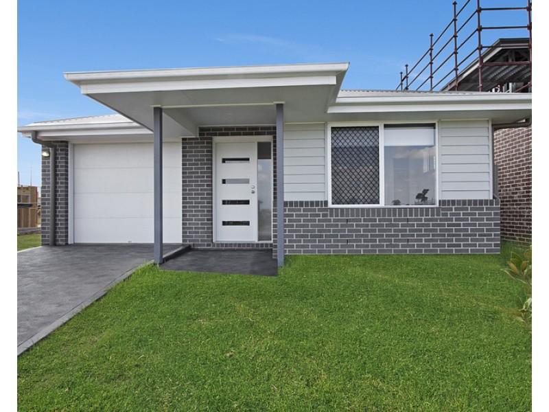 12 Melaleuca Street, Marsden Park NSW 2765