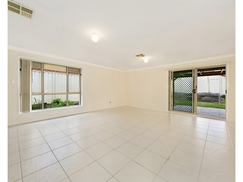 31 Elm Street, Acacia Gardens NSW 2763