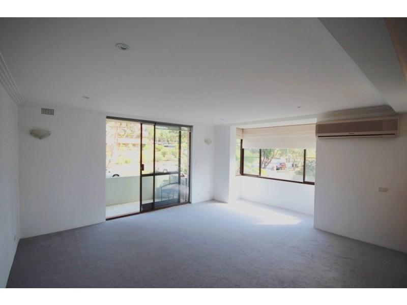10/8 Walton Crescent, Abbotsford NSW 2046