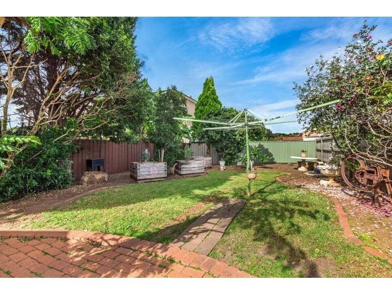 82 Marion Street, Bankstown NSW 2200