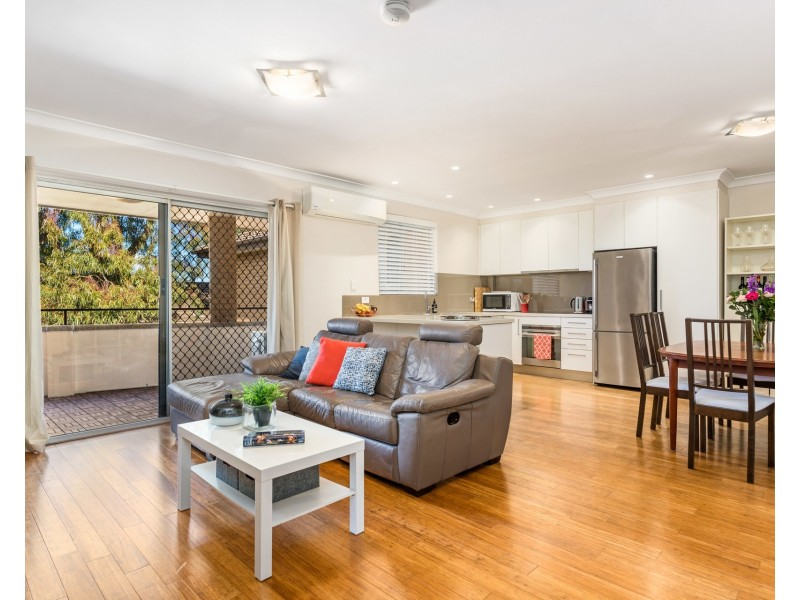 12/44-48 Milton Street, Ashfield NSW 2131
